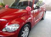 Excelente chrysler pt cruiser 2009
