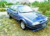 Renault 19 1995 rt gnc, contactarse
