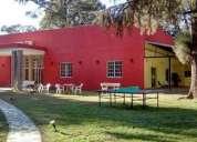 Moreno excel ubicacion salon de fiestas
