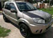 Ford ecosport full impecable