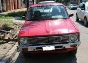 Toyota hilux 1981 diesel, contactarse.