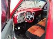 Ford f 100 95 diesel mwm 4