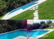Casa en venta en quinta de italia iii en córdoba capital