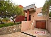 Oportunidad casa orquidea 3 dormitorios c pileta jacuzzi garaje cubierto en junín