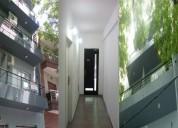 Vendopermu departamento lindo edificio 15 e 64 y65