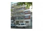 Dueño vende - departamento de 3 ambientes