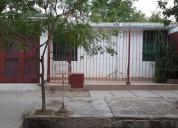Alquiler casa barrio pablo sexto godoy cruz mendoz