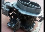 Vendo carburador renault 18