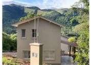 La mision 100 u d 80 casa en venta 3 dormitorios 101 m2