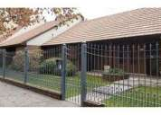 Puerto rico 1800 u d 1 500 casa alquiler 4 dormitorios 260 m2