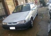 Renault 19 1993 gnc grande total 41000 pesos
