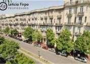 Av caseros 400 u d 225 000 departamento en venta 2 dormitorios 84 m2