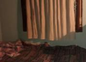 Chalet en venta en barrio almafuerte con 3 dormito