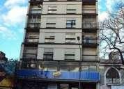 Belgrano 200 7 11 000 departamento alquiler 1 dormitorios 45 m2