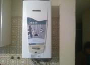 Gasista  orbis  service 155484646 matr.  ecogas
