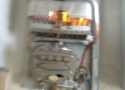 Orbis  service  gasista  matri  ecogas  155484646