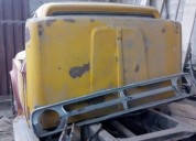 Dodge 600/73 , titular  3515133555