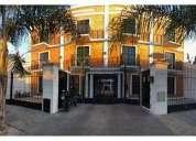 Monteagudo 1500 13 500 departamento alquiler 2 dormitorios 60 m2