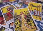 Tarot en caballito 1150425615