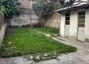Marcos paz 1900 u d 395 000 casa en venta 189 m2
