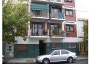 Tilcara 3100 u d 92 000 departamento en venta 2 dormitorios 37 m2