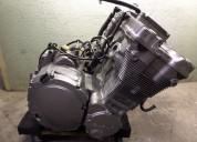Suzuki,katana gsx600r, gsx750r,89 al 98,repuestos