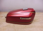 Repuestos kawasaki!! kz550,kz650,kz750,kz1000