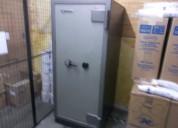 Traslado caja fuerte -precio+visita sin c.48312661