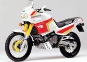 Enduro,cross 4t motos japon,,repuestos,rectificion