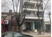 Excelente dpto juncal 500 u d 135 000 departamento en venta 2 dormitorios 65 m2