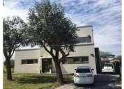 Estancia smithfield lote 33 100 u d 265 000 casa en venta 3 dormitorios 207 m2