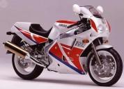 Taller!! motos japonesas!,restauraciones,service