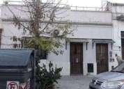 Bolivia 1700 pb u d 148 000 tipo casa ph en venta 2 dormitorios 70 m2