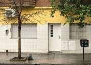 alquiler villa madero ph 2 ambientes al frente c patio cubierto sin expensas 1 dormitorios