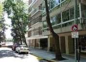 Boulevard chenaut 1700 4 u d 715 000 departamento en venta 3 dormitorios 150 m2