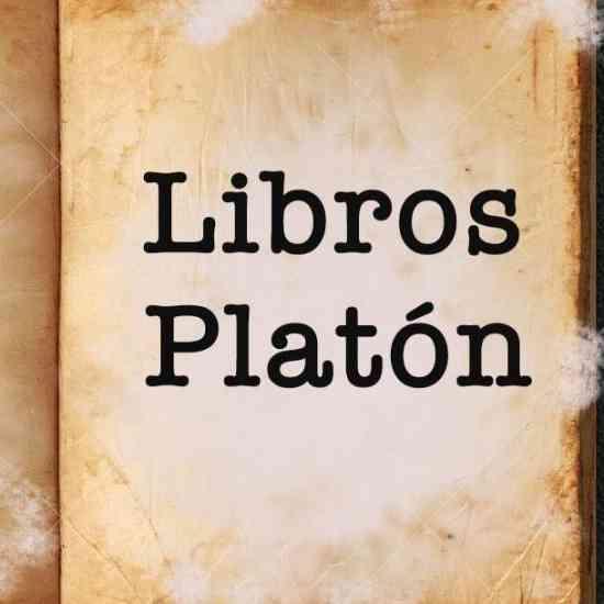 Compro libros a domicilio Palermo Belgrano Urquiza