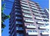 Moreno 600 1 7 500 departamento alquiler 25 m2