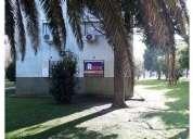 Av directorio 4200 pb 18 000 departamento alquiler 2 dormitorios 64 m2