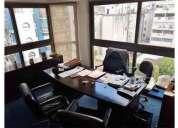 Marcelo t de alvear al 1300 u d 167 500 oficina en venta 70 m2