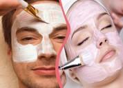 Cosmetologa rosi belleza y salud