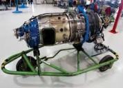 Ventas de aviones de fumigaciÓn, aeronaves y motor