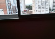 Dueño alquila depto. 2 dormitorios en barrio marti