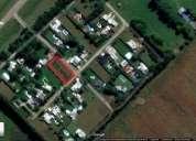 Terreno de 900 m2 en complejo circulo medico junin en junín