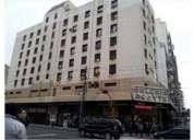 Acoyte 100 6 14 000 departamento alquiler 1 dormitorios 32 m2
