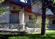 Amplia casa urbana apto uso residencial o comercial en bariloche
