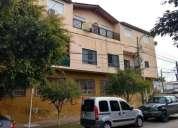 Excelente duplex en venta en caseros