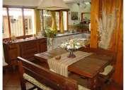 Excelente casa dividida en dos bungalow ideal renta