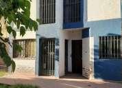 Duplex en venta barrio cirzub 2, contactarse.