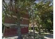 Alfredo palacios 1519 100 u d 45 000 departamento en venta 2 dormitorios