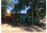 Ansaloni 1100 u d 120 000 casa en venta 4 dormitorios 200 m2